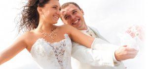 Wedding Spa Treatments